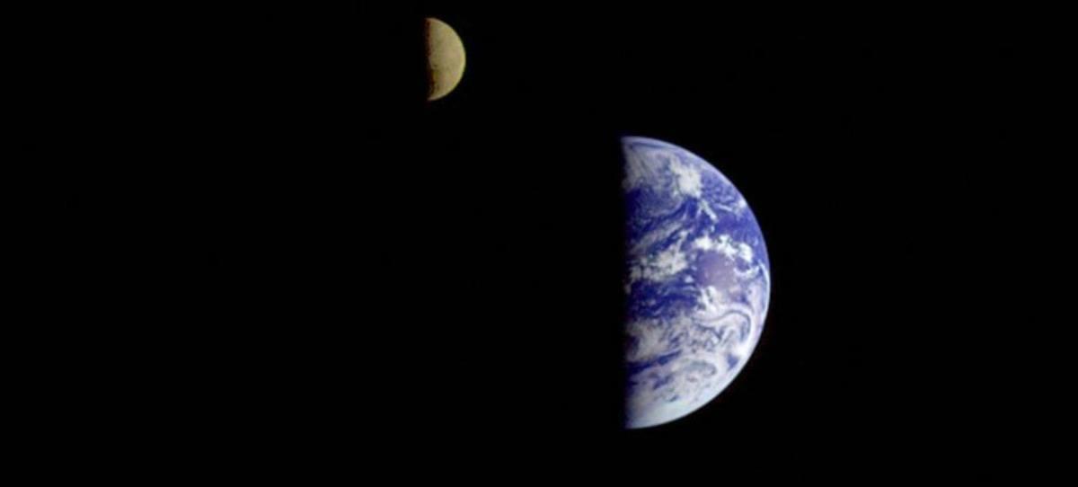 Empleo: La NASA busca proteger la Tierra de extraterrestres con un salario de 6 dígitos
