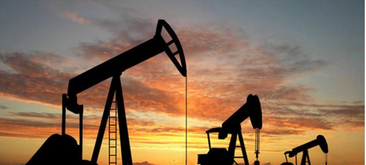 """""""Los movimientos del petróleo responden a la ruptura del pacto nuclear con Irán"""""""