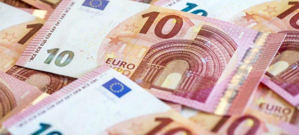 «El segundo trimestre será muy interesante con la depreciación del euro»