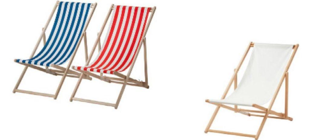 Por Dedos Ikea Playa De Caídas O Atrapamiento Silla Retira Una ZiuXPk