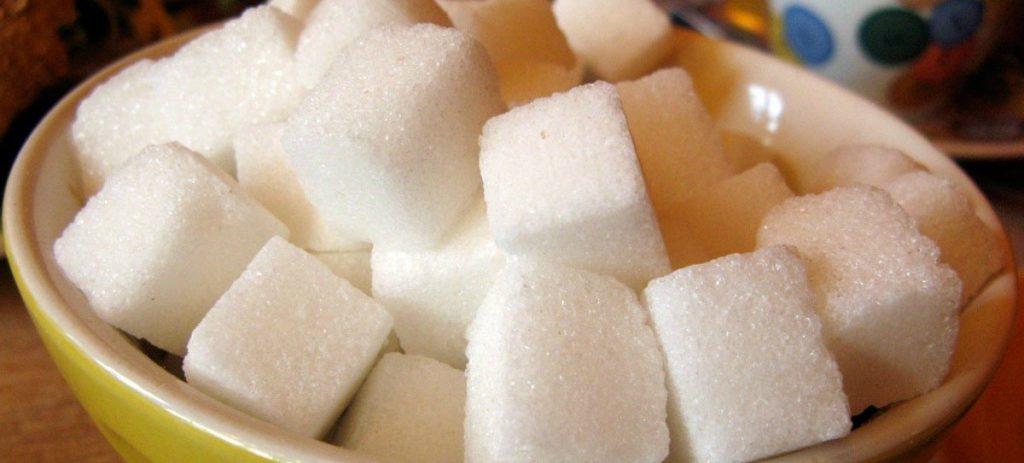 Un nuevo estudio afirma que el consumo de azúcar produce efectos similares a los de la cocaína