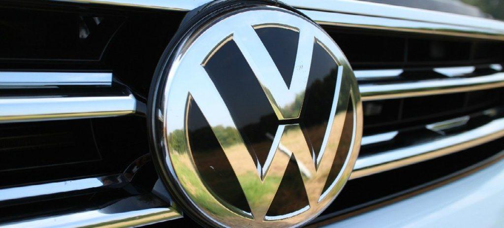 Los coches de VolksWagen se comunicarán entre sí a partir de 2019