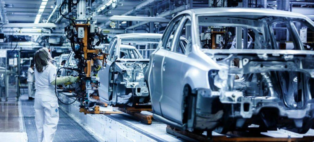 Los fabricantes piden un Plan de Choque antes que un Plan Estratégico para el automóvil