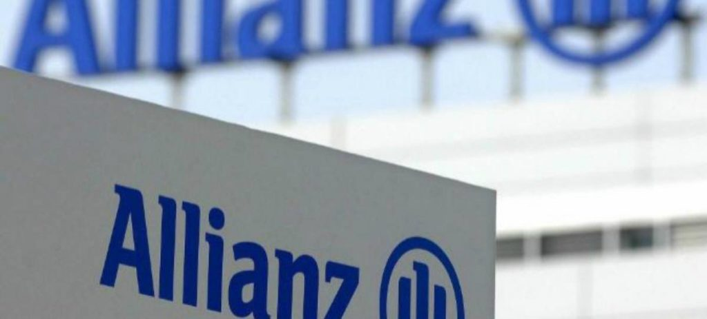 La resolución del Banco Popular también pasa factura a Allianz España