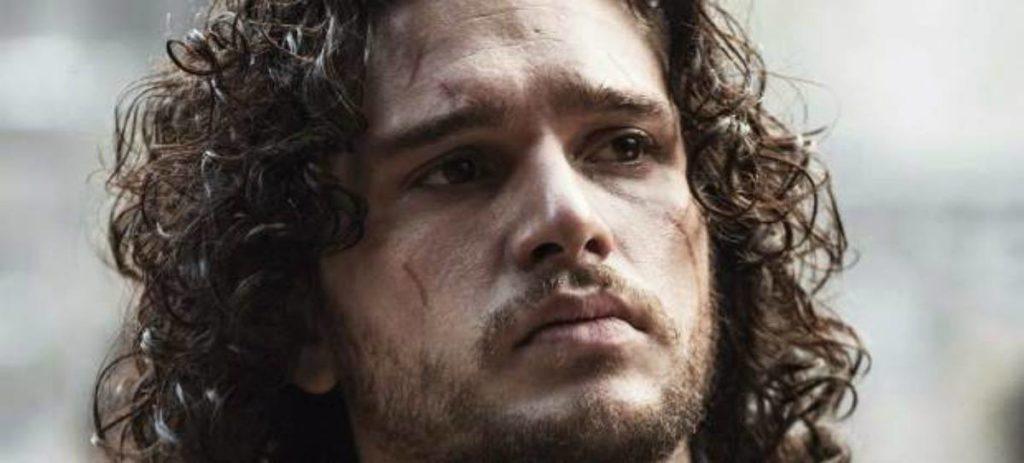 Jon Nieve protagonizará la nueva serie 'Gunpowder' de la BBC