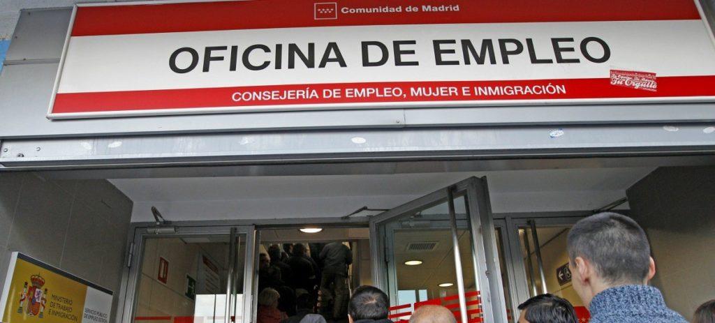 """""""Ha habido un frenazo de la creación de empleo en Cataluña muy intenso"""""""