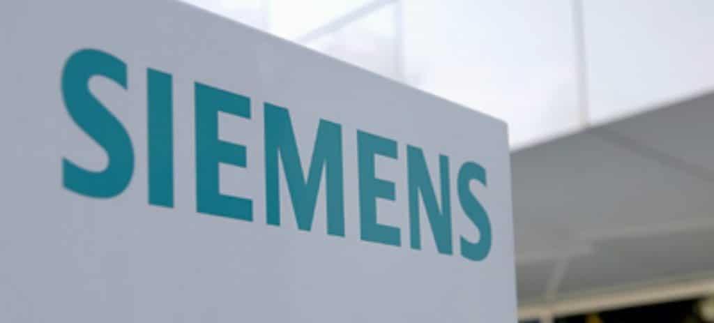 Bruselas, pese a la presión de Merkel y Macron, veta la fusión de Alstom y  Siemens
