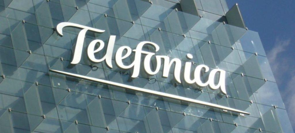 """""""Telefónica es uno de los grandes causantes de que el Ibex no avance"""""""