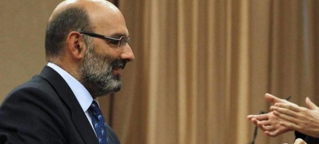 Indra ampliará capital por 120 millones para financiar parte de la opa de Tecnocom