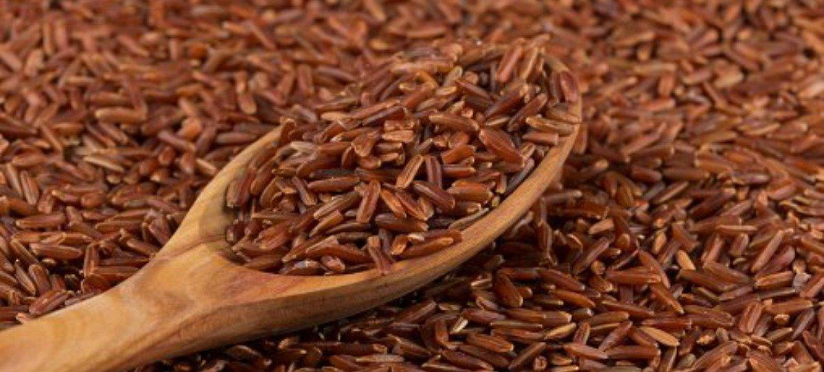 Este es el arroz más caro del mundo