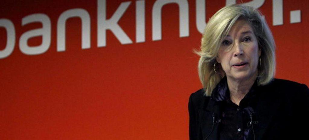 Ores, la socimi de Bankinter debutará el próximo miércoles en el MAB