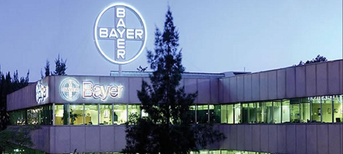 Bayer pide más tiempo para aprobar la compra de Monsanto