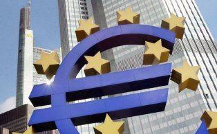 ¿Podemos sacar partido en bonos europeos?