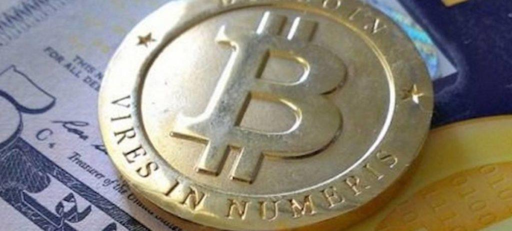 Ganar dinero en Bitcoin, ¿Hay que pagar impuestos a Hacienda?