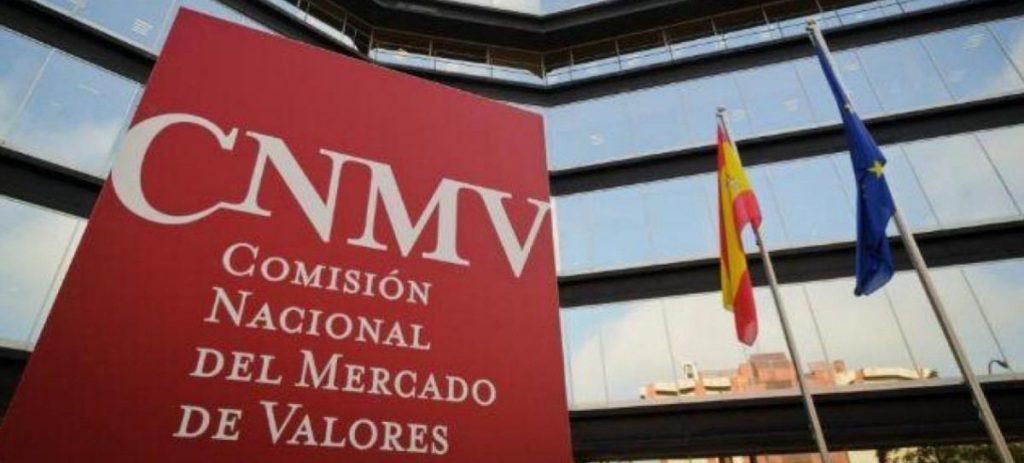 La CNMV pone plazo a las tres opas abiertas: DIA, Telepizza y Bodegas Bilbaínas