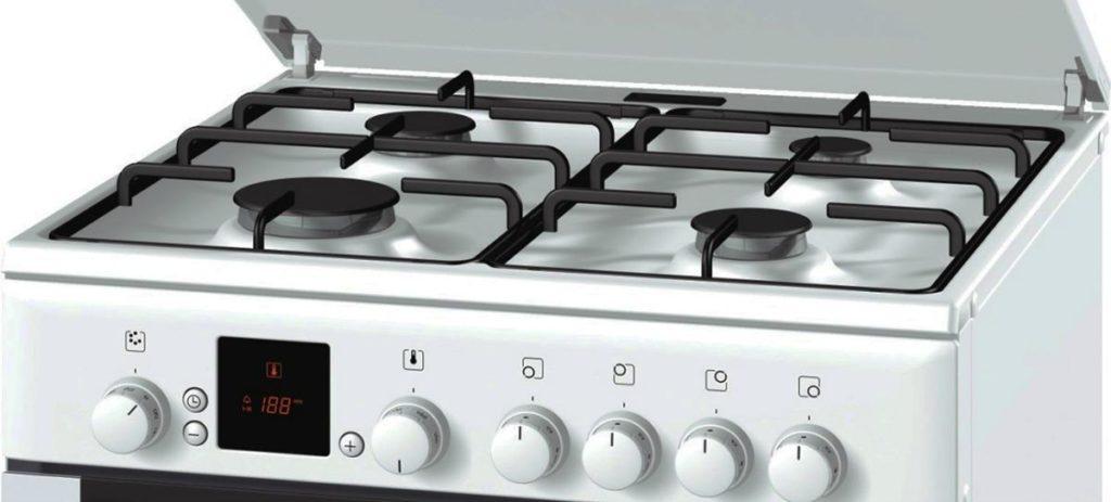 Riesgo de explosi n en cocinas de gas bosch siemens y balay - Cocina gas balay ...