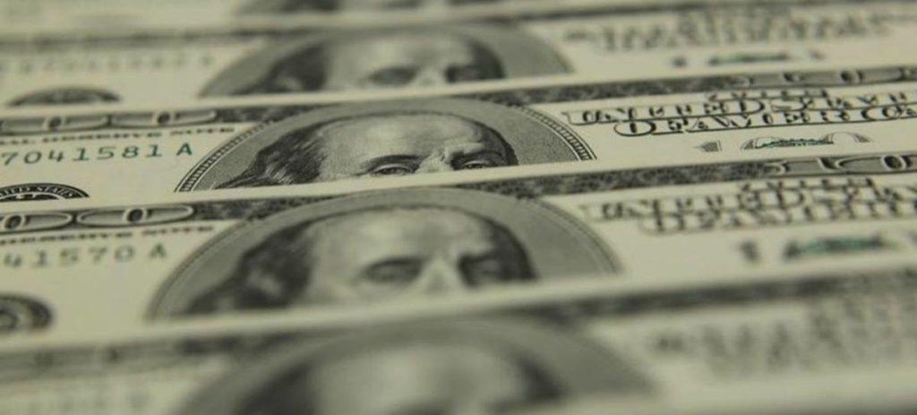 El dólar podría subir un 15-20% por la reforma fiscal de Trump