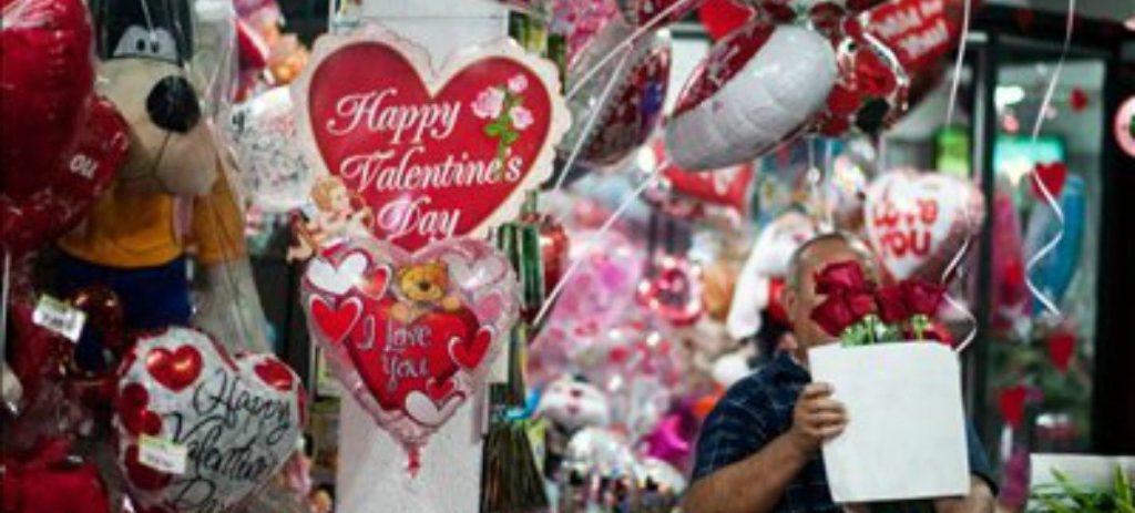 ¿Qué dicen los psicólogos sobre los celos?