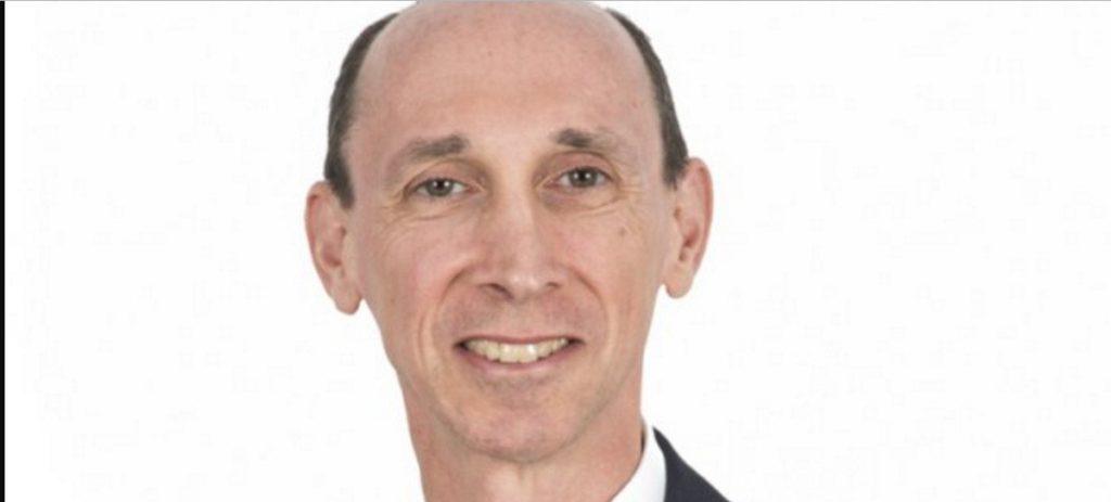 eDreams pagará un bonus de 3,1 millones a los directivos