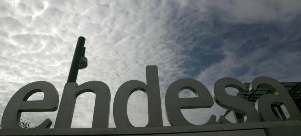 La CNMC pide a Endesa que no confunda a los consumidores