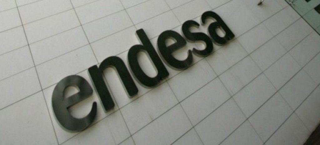 La Policía Nacional alerta del 'phising' sobre Endesa