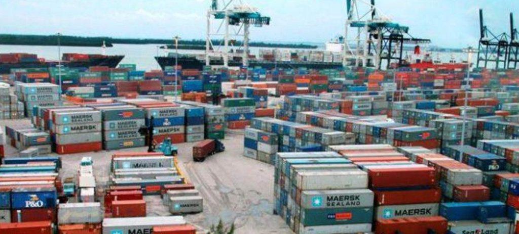 Boluda culpa al presidente de Puertos del Estado del conflicto de la estiba