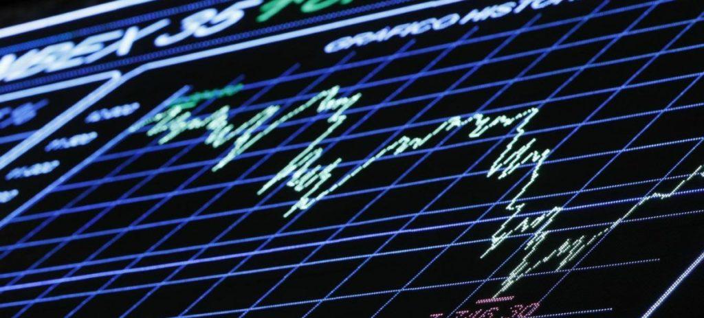 """""""Los ETF pierden atractivo en escenarios con incertidumbre"""""""