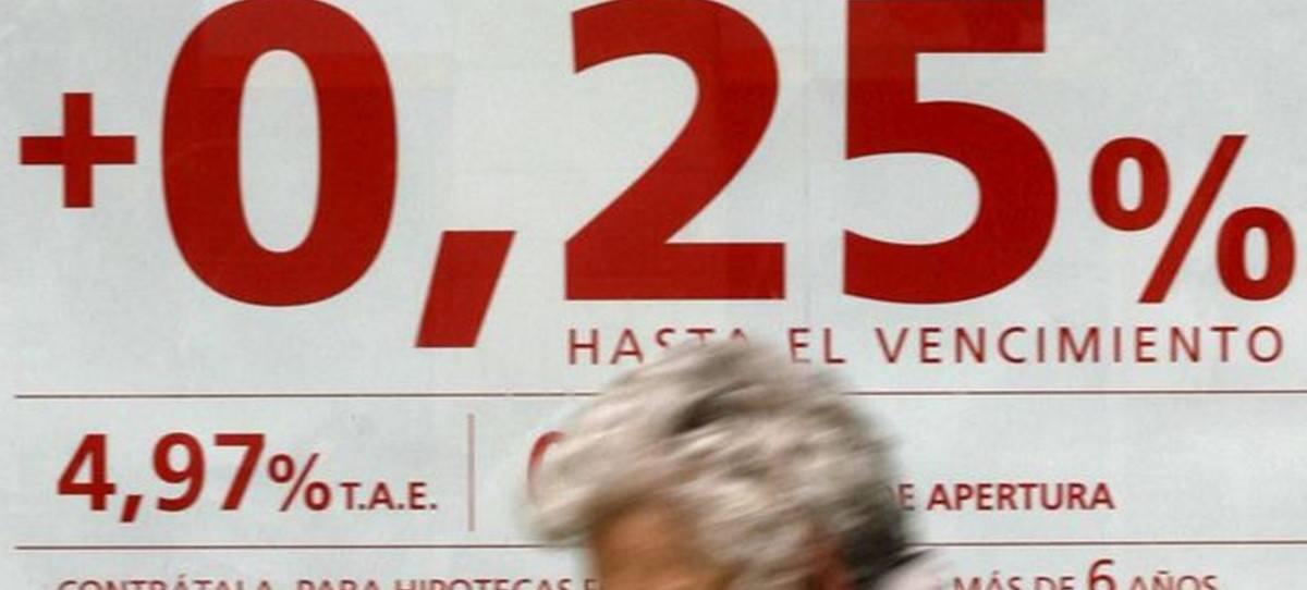 5 pasos para reclamar el impuesto de AJD de las hipotecas a la banca