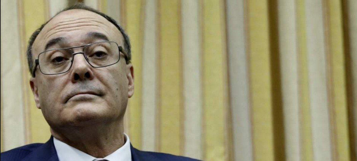 La banca pierde 3.500 millones en depósitos un mes después de la resolución del Popular