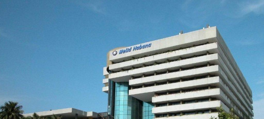 Meliá Hotels International se adhiere al programa Incorpora de La Caixa
