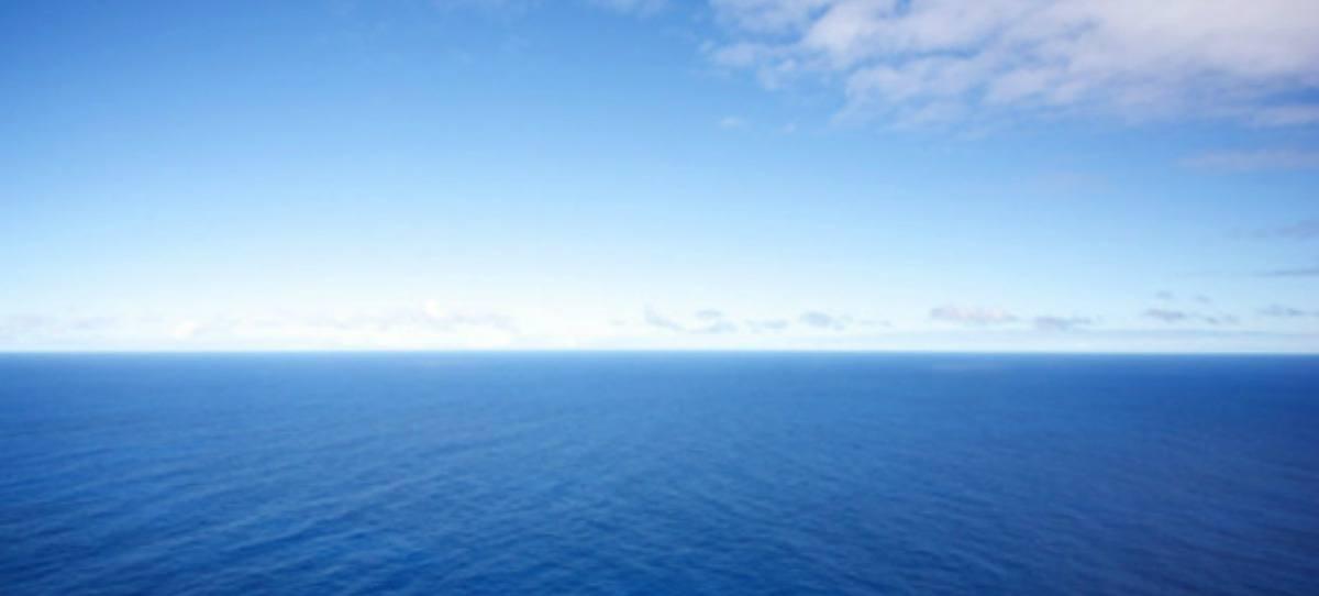 Un submarinista baja más de 10.900 metros y bate el récord de James Cameron