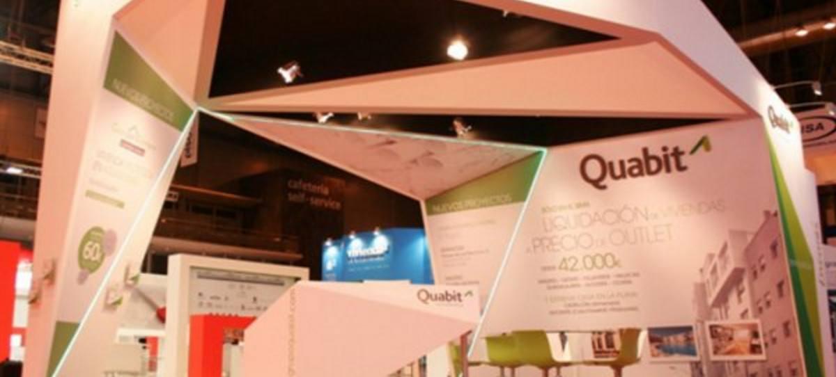 """""""Quabit tienen bastante riesgo, pero puede ser una opción de inversión"""""""