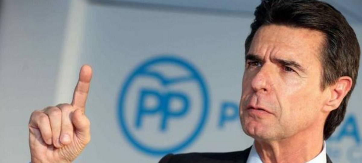 Soria no pagó el hotel en Punta Cana, según el juez