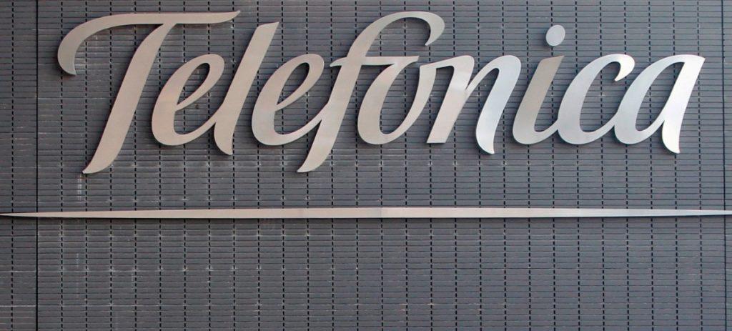 El TSJA reduce de 870.000 euros a 750.000 la multa de la Junta de Andalucía a Telefónica