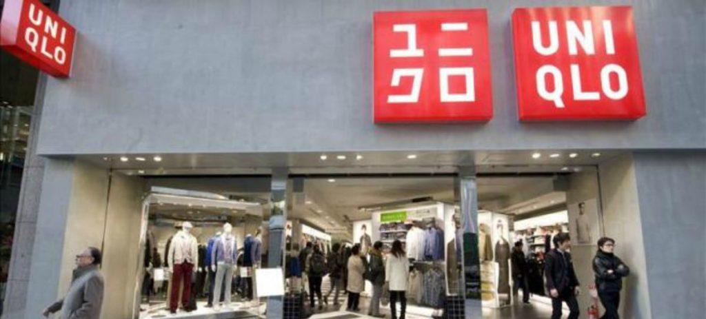 Uniqlo abrirá en otoño en Barcelona su primera tienda en España
