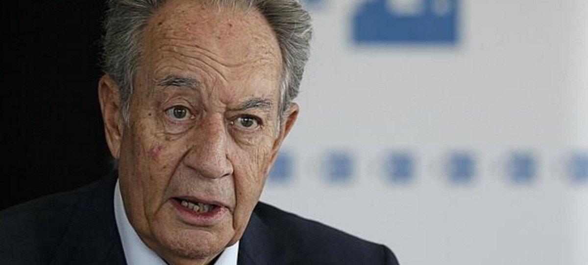 El juez del caso Lezo, tras Villar Mir, Zaplana y López Viejo