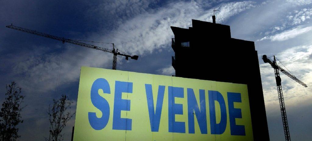 """""""Hay un recalentamiento de los precios en algunas de las grandes ciudades"""""""