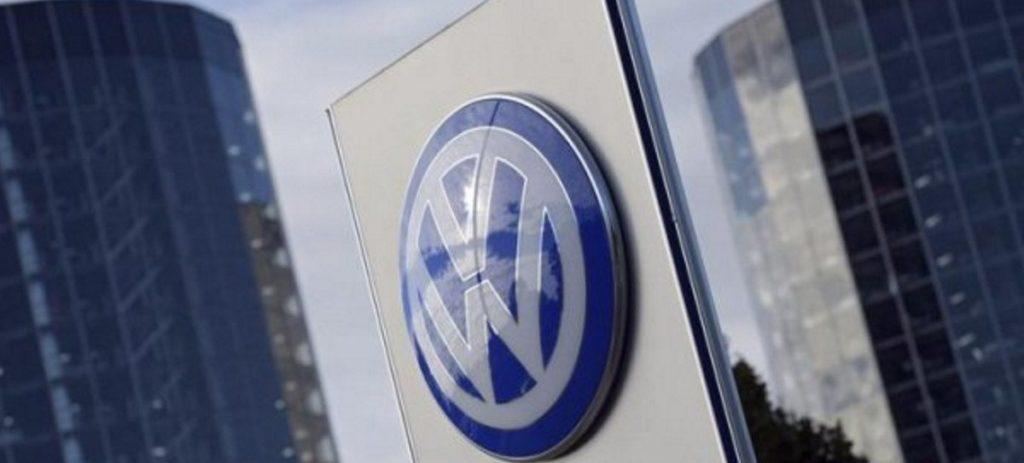 Volkswagen dará primas para cambiar coches diésel antiguos por modelos nuevos