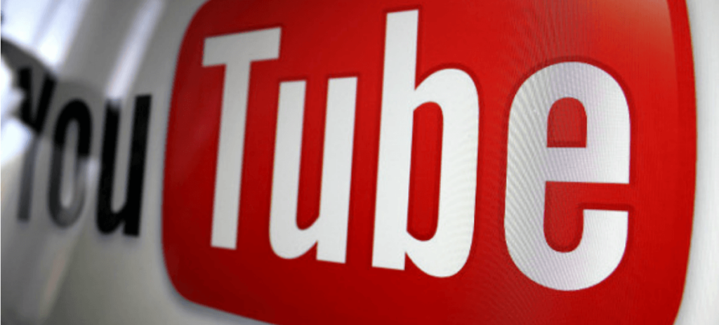 YouTube elimina 8 millones de vídeos por inadecuados