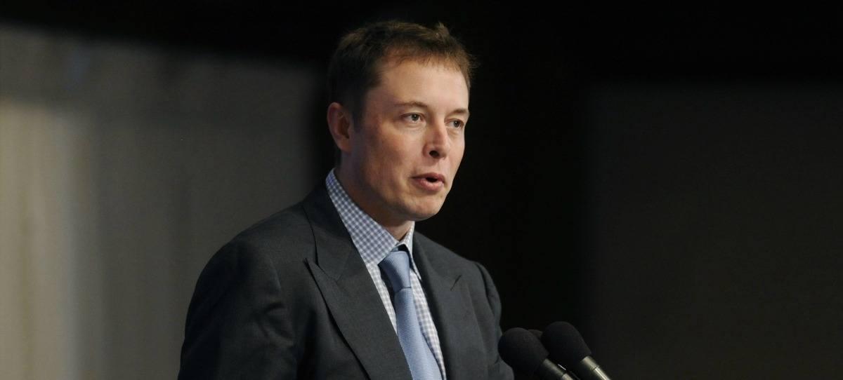 El multimillonario bonus de Tesla a Elon Musk: 50.000 millones en 10 años