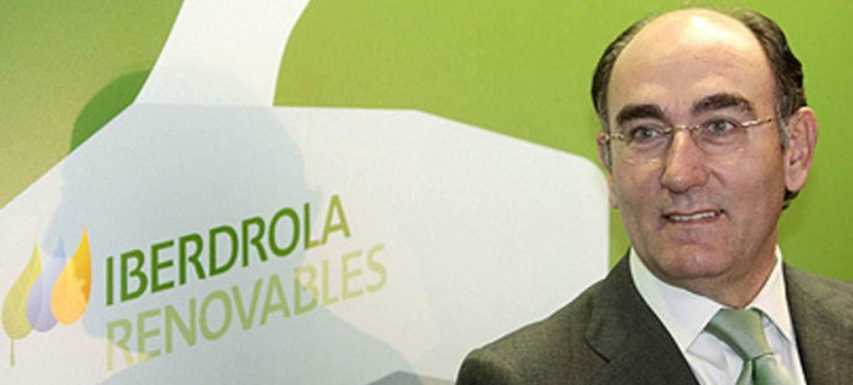 Iberdrola prepara la salida a bolsa de Neoenergía en Brasil