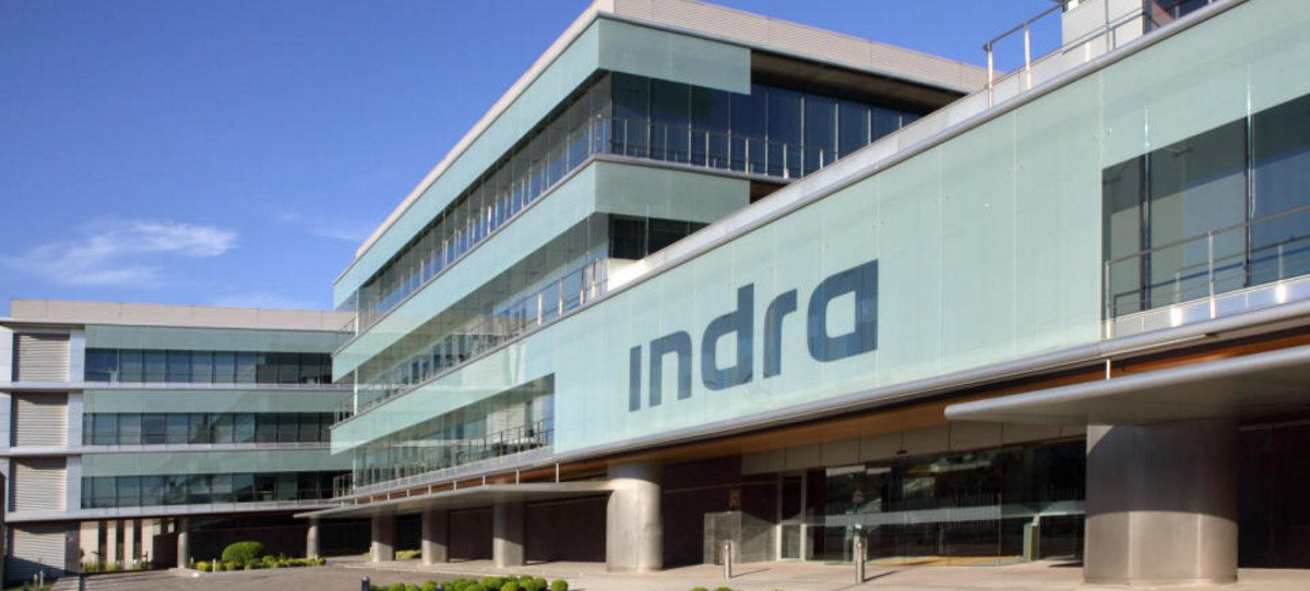 Indra y Tedial ofrecerán una gestión de contenidos audiovisuales en la nube