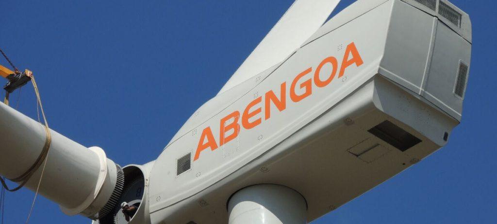 Abengoa amplía de nuevo la fecha de vencimiento del contrato de bloqueo