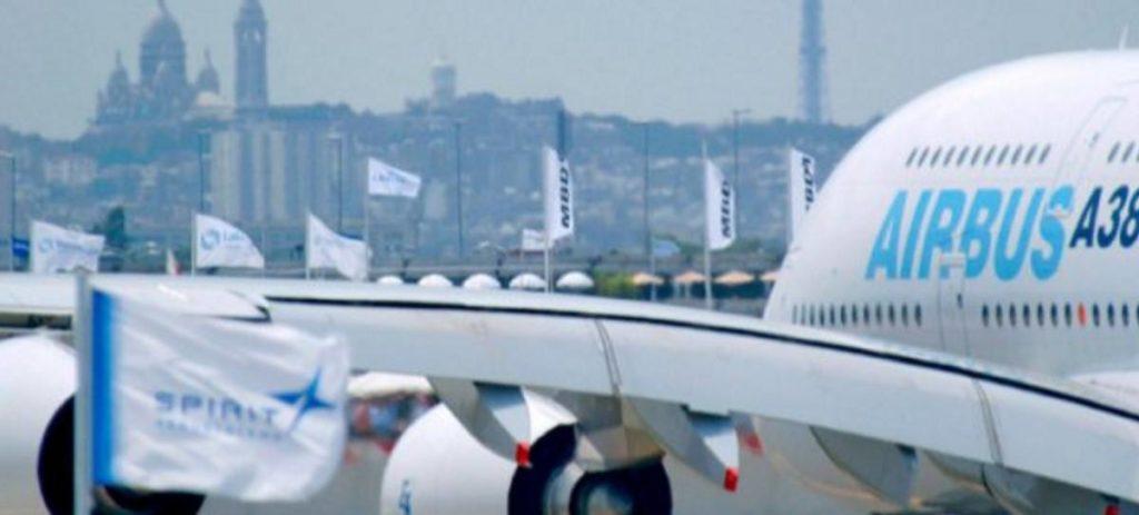 Airbus, investigada también en Francia por corrupción