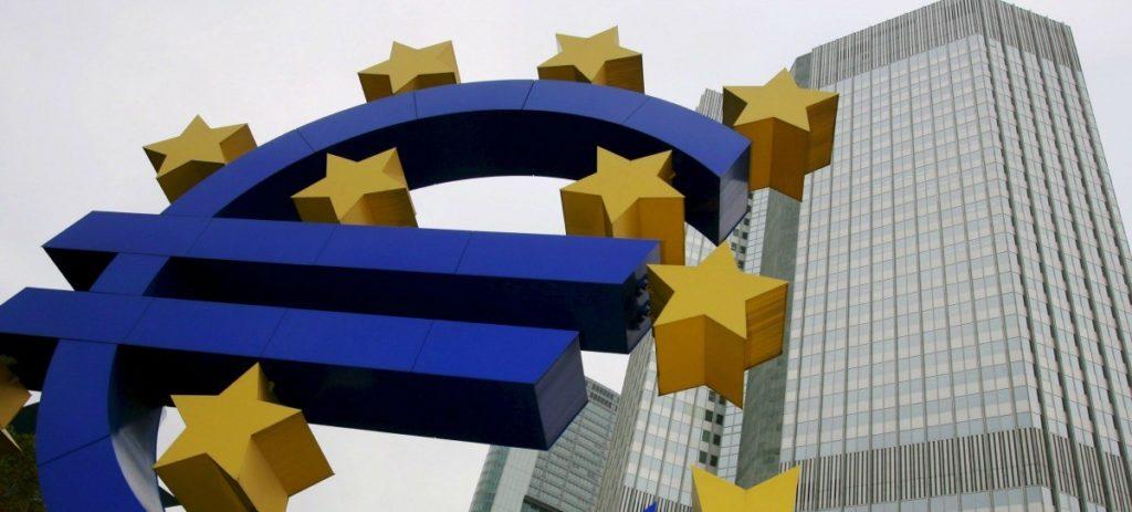 El BCE insta a España a investigar las salidas de capital del Popular