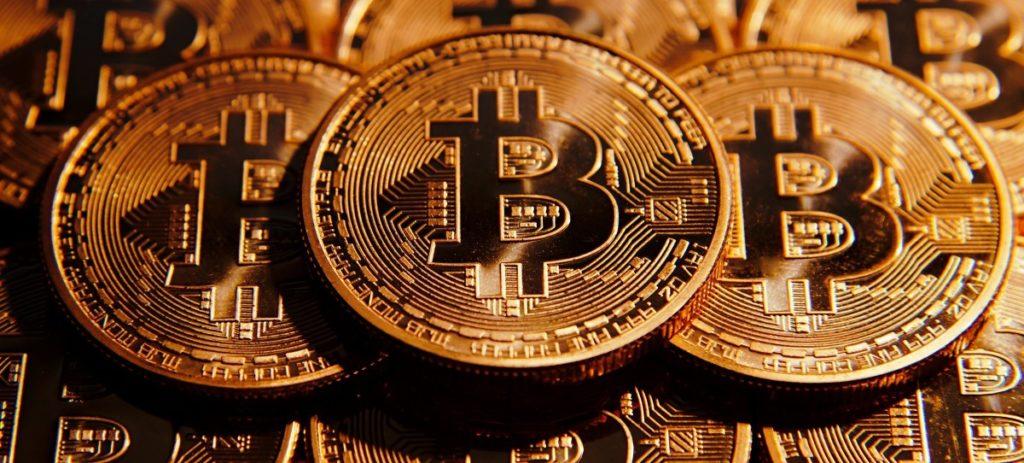 El bitcóin es una burbuja, según los economistas de Wall Street