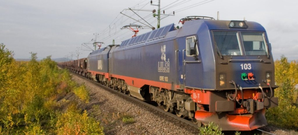 Bombardier Suecia, bajo la lupa por el amaño de un contrato en Azerbaiyán