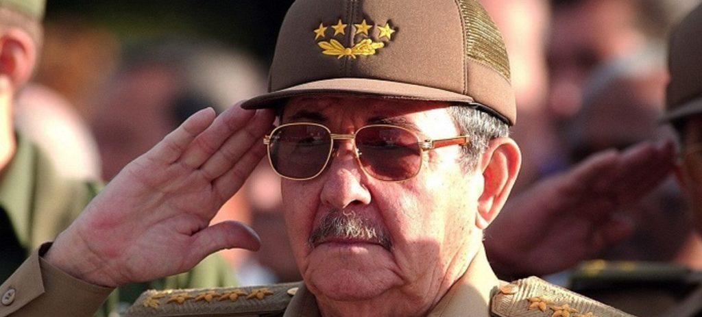 Cuba, en un callejón sin salida si cae el chavismo en Venezuela