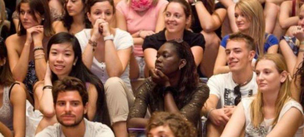 Erasmus + 2018: Los universitarios españoles podrán acceder al programa de intercambio con Asia