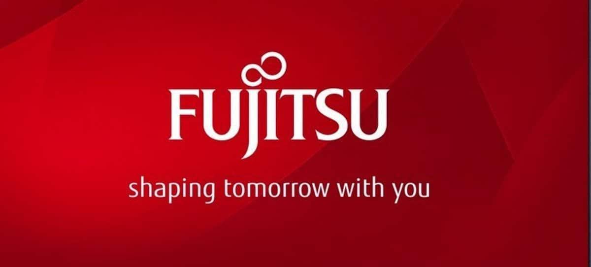 Fujitsu despedirá a 191 trabajadores en España, el 11% de la plantilla